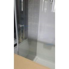 Душевая кабина Wasserfalle W-9800 80*80