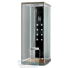 Душевая кабина Wasserfalle W-9901