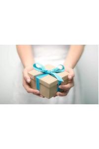 """Акция """"Подарок за Покупку""""!!!"""
